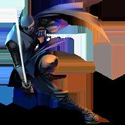 pack de nouvelles ressources VX. Ninja_13