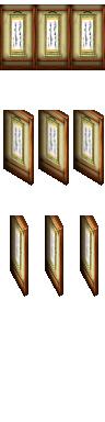 pack de nouvelles ressources VX. Rdoor_10