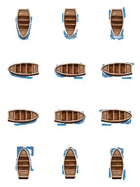 pack de nouvelles ressources VX. Ship_010