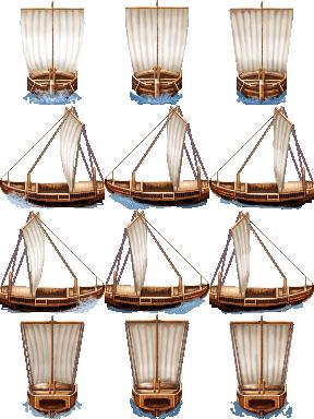pack de nouvelles ressources VX. Ship_011