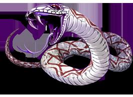 pack de nouvelles ressources VX. Snake_10