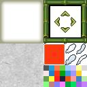 pack de nouvelles ressources VX. Window10