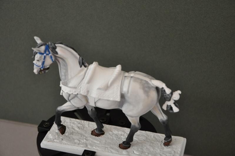 Henri IV à cheval - 90mm Le Cimier Dsc_0014