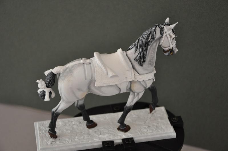 Henri IV à cheval - 90mm Le Cimier Dsc_0015