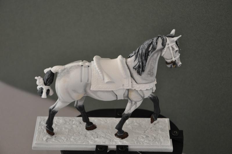 Henri IV à cheval - 90mm Le Cimier Dsc_0016
