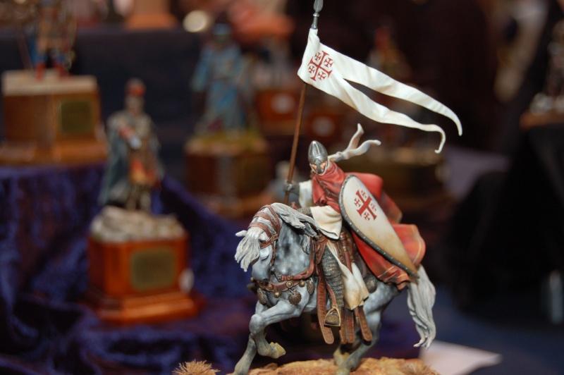 Chevalier du Saint Sépulcre - Pegaso  Dsc_0081