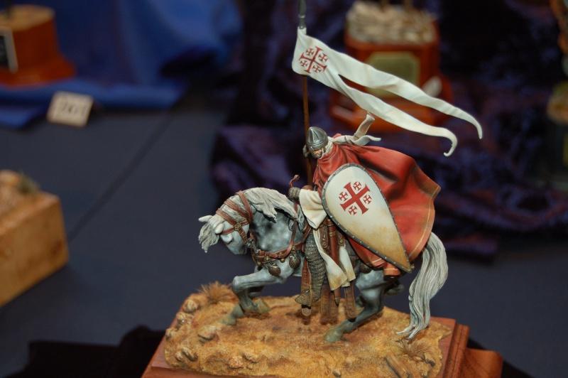 Chevalier du Saint Sépulcre - Pegaso  Dsc_0082