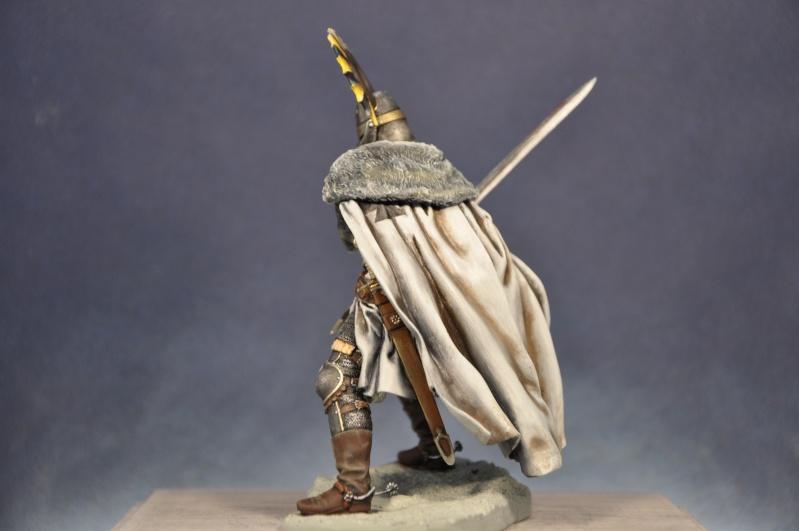 Chevalier teutonique. 90 mm Pegaso - Page 2 Dsc_0330