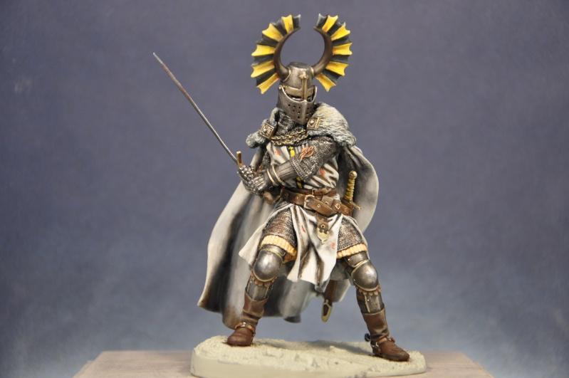 Chevalier teutonique. 90 mm Pegaso - Page 2 Dsc_0332
