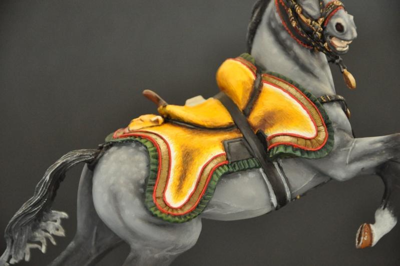 Officier des Chasseurs à cheval de la Garde Impériale- 90 mm Andréa - Page 2 Dsc_0390