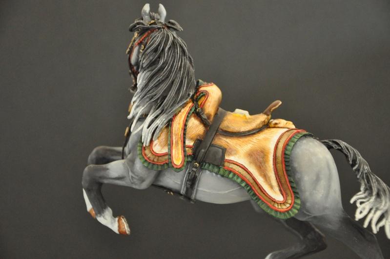 Officier des Chasseurs à cheval de la Garde Impériale- 90 mm Andréa - Page 2 Dsc_0393