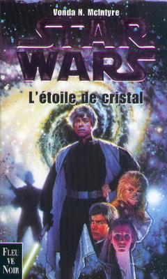 FN26 - L'Étoile de cristal (Vonda McIntyre) L_atoi10