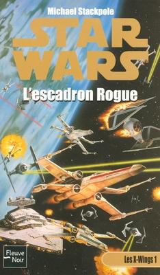 FN7 - Les X-Wings 1 L'escadron Rogue (Stackpole) Les_x-10