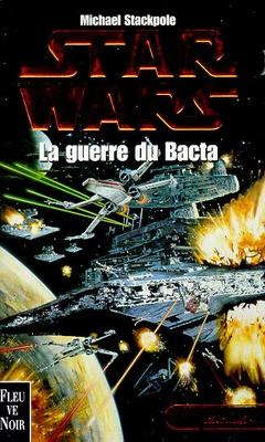 FN10 - Les X-Wings 4 La Guerre du Bacta (Stackpole) Les_x-12