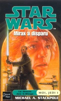 FN54 - Moi, Jedi 1 : Mirax a disparu Mirax_11