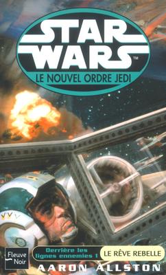 FN58 - Derrière les lignes ennemies I - Le Rêve rebelle Noj11_10