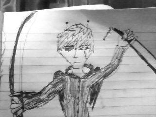 Joseph's crappy drawing's 03081211
