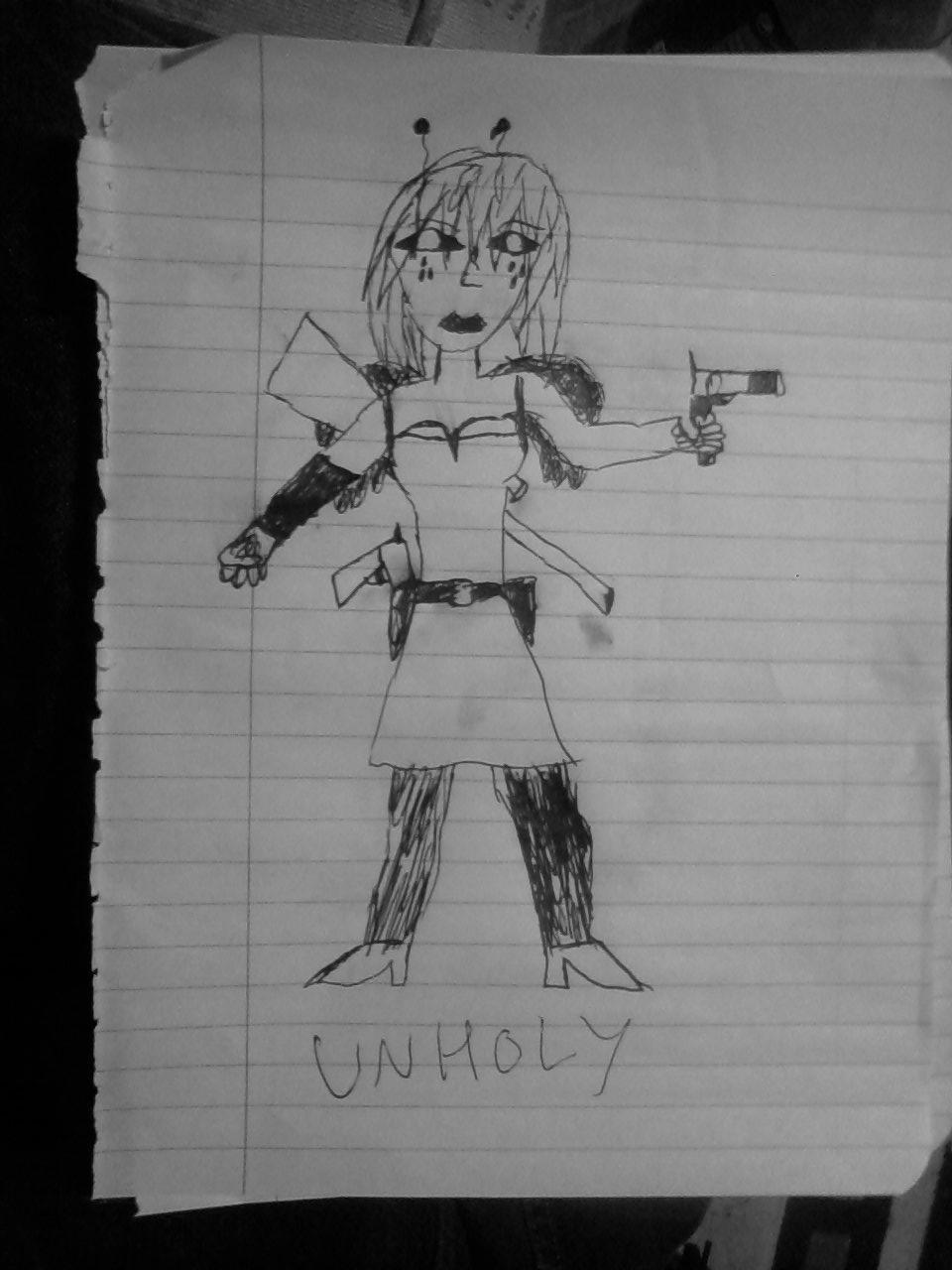 Joseph's crappy drawing's 03091210