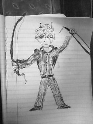 Joseph's crappy drawing's Chusei10
