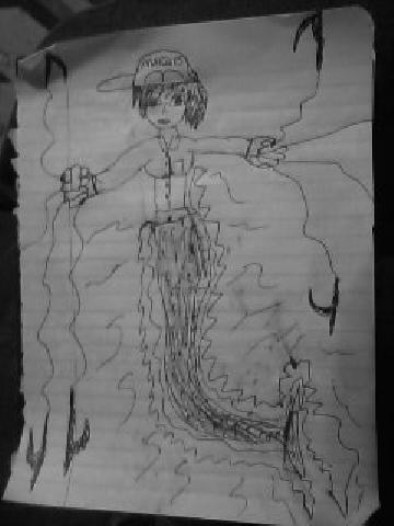 Joseph's crappy drawing's Marine10