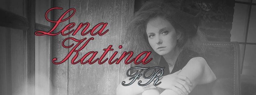Lena Katina FR