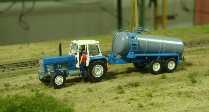 Kennys Landmaschinen  - Seite 2 Dsc02010