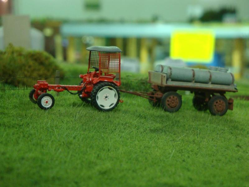 Kennys Landmaschinen  - Seite 2 Dsc02011