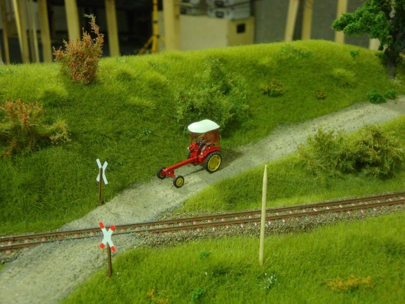 Kennys Landmaschinen  - Seite 2 Dsc02110