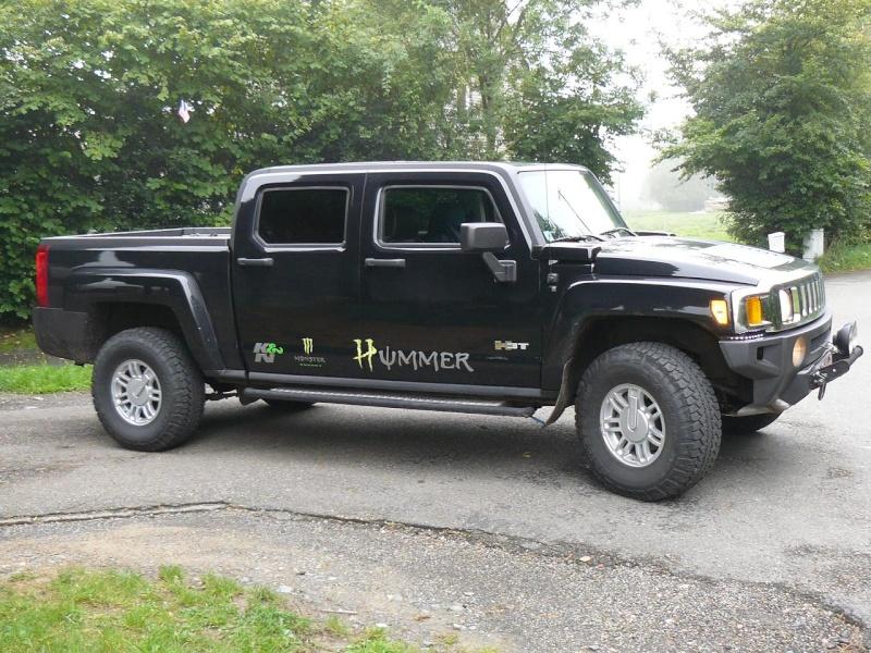 Présentation de salbi01 Hummer H3 T noir 12021510