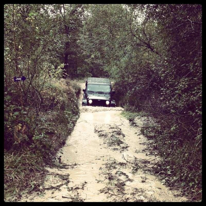 Question du jour (Jeep France) 21599010