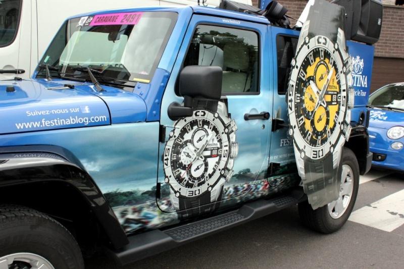 Jeep au Tour de France 2012 !! 39138810