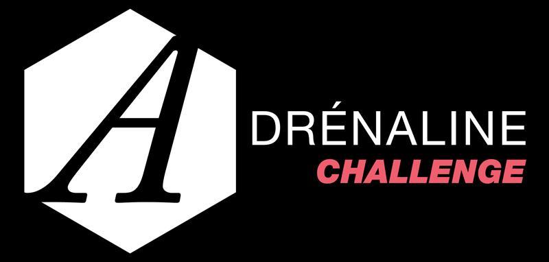Adrénaline Challenge du 20 au 22 Avril 52255010