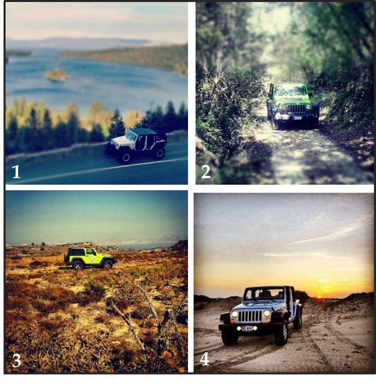 Question du jour (Jeep France) 52610510
