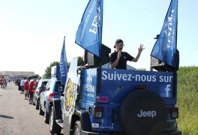 Jeep au Tour de France 2012 !! 60261210