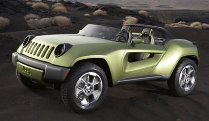 Le nouveau rêve européen de Jeep Art-1410