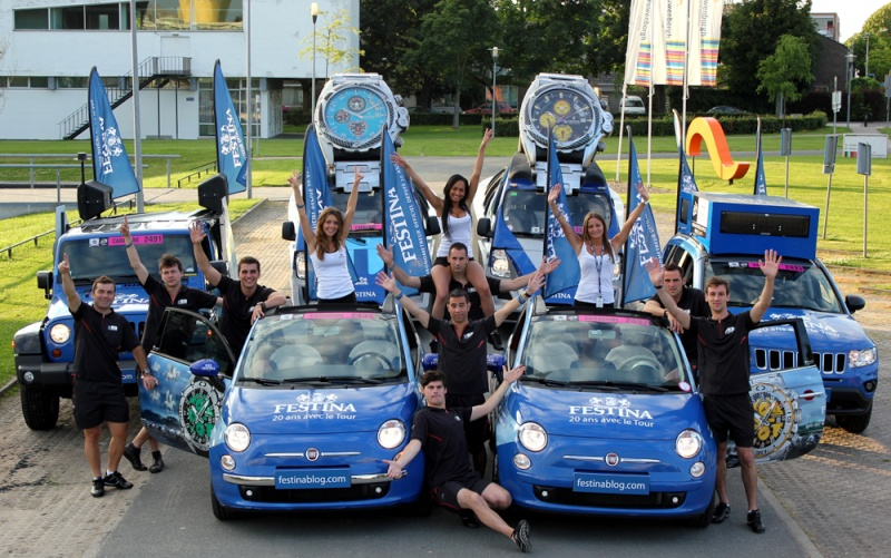 Jeep au Tour de France 2012 !! Img_2710