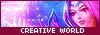 L'Art du Dessin Logo_115