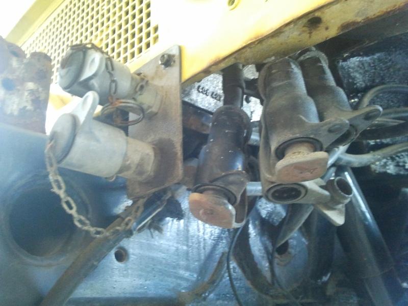 Petite question sur hydraulique ??? 2011-112