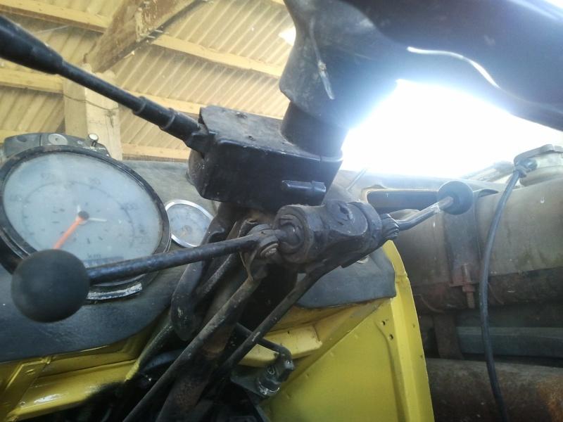 Petite question sur hydraulique ??? 2011-113