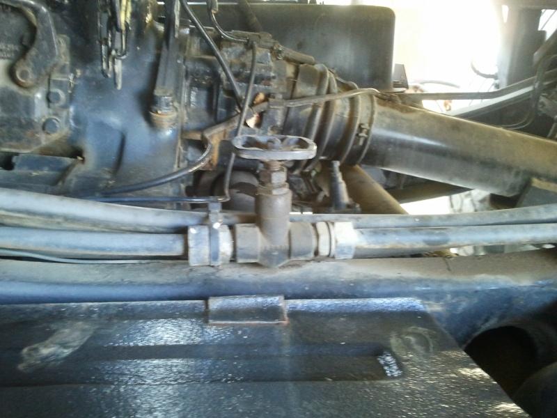 Petite question sur hydraulique ??? 2011-116