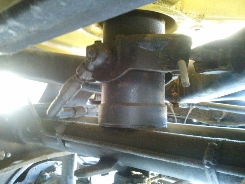 Petite question sur hydraulique ??? 2011-118