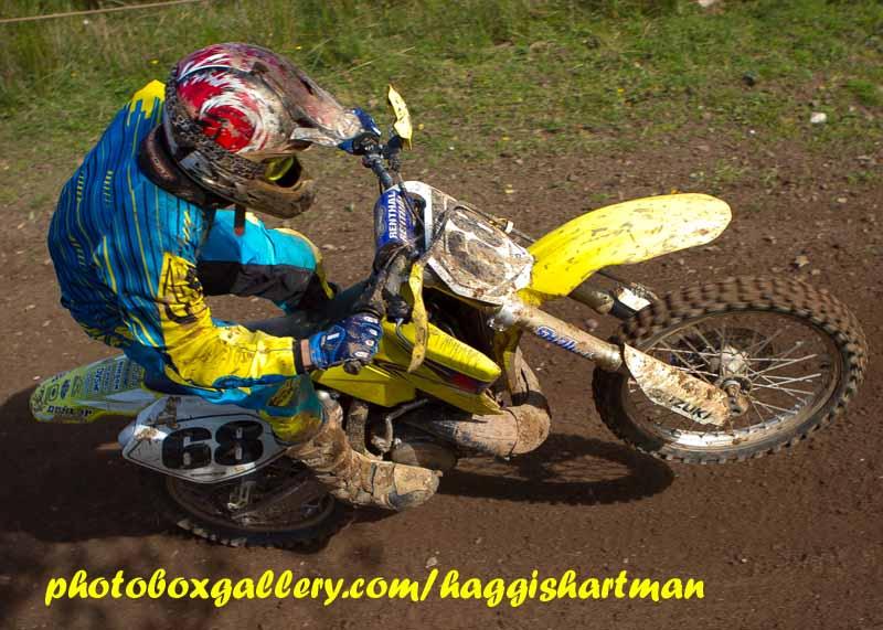 Wrangway 4/9/11 2011_012