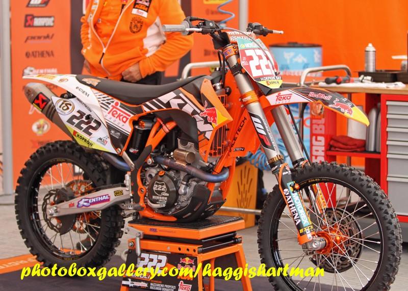 Matterly GP Photos - Page 2 Gp_01210