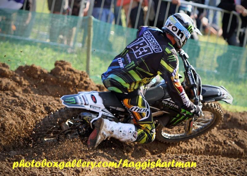 Matterly GP Photos - Page 3 Gp_13211