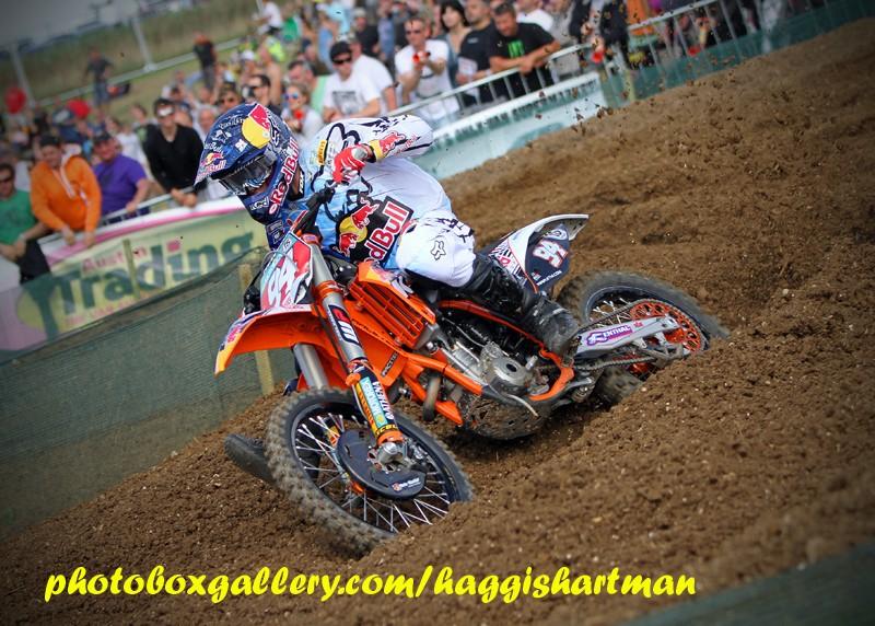 Matterly GP Photos - Page 2 Gp_89512