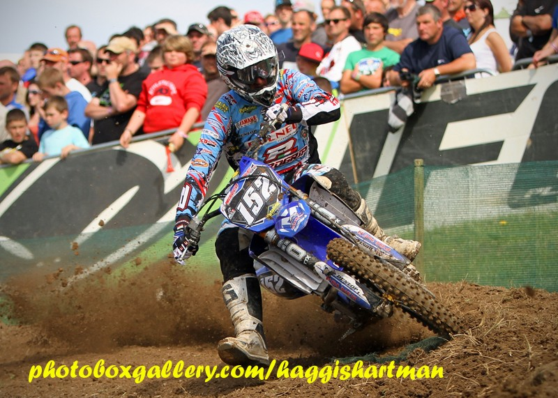 Matterly GP Photos - Page 3 Gp_91910
