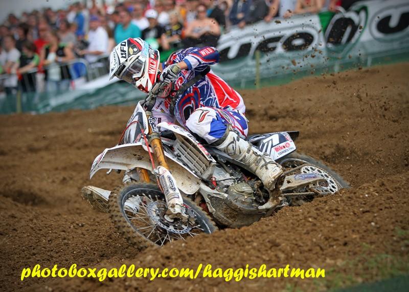 Matterly GP Photos - Page 3 Gp_93710