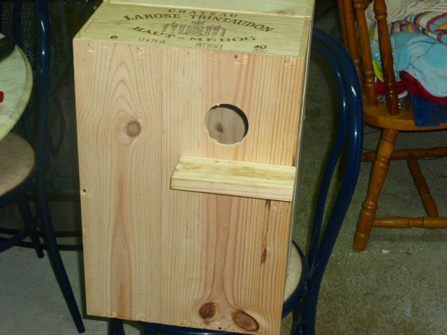 Comment avoir des nids pour 0 euro ??? P1000211