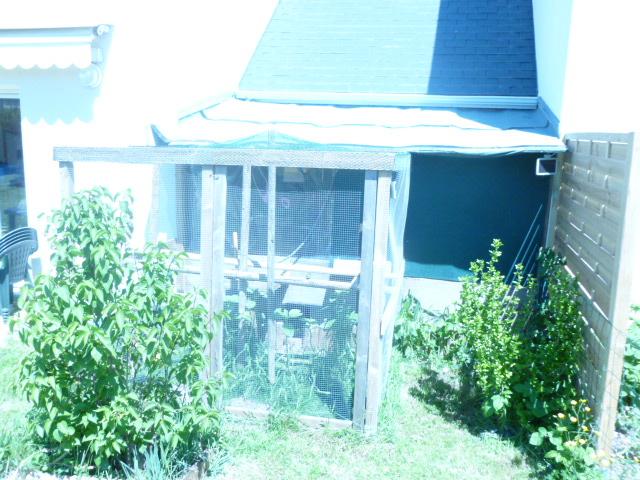 des photos de l'extérieure P1000518