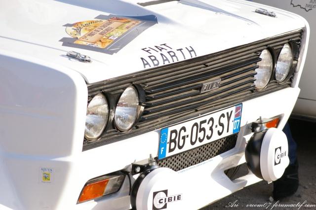 route de la chataigne ardéchoise 2012 Imgp5211